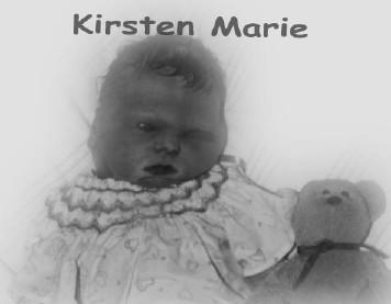 The Jesse Cause: Saving Babies From Group B Strep